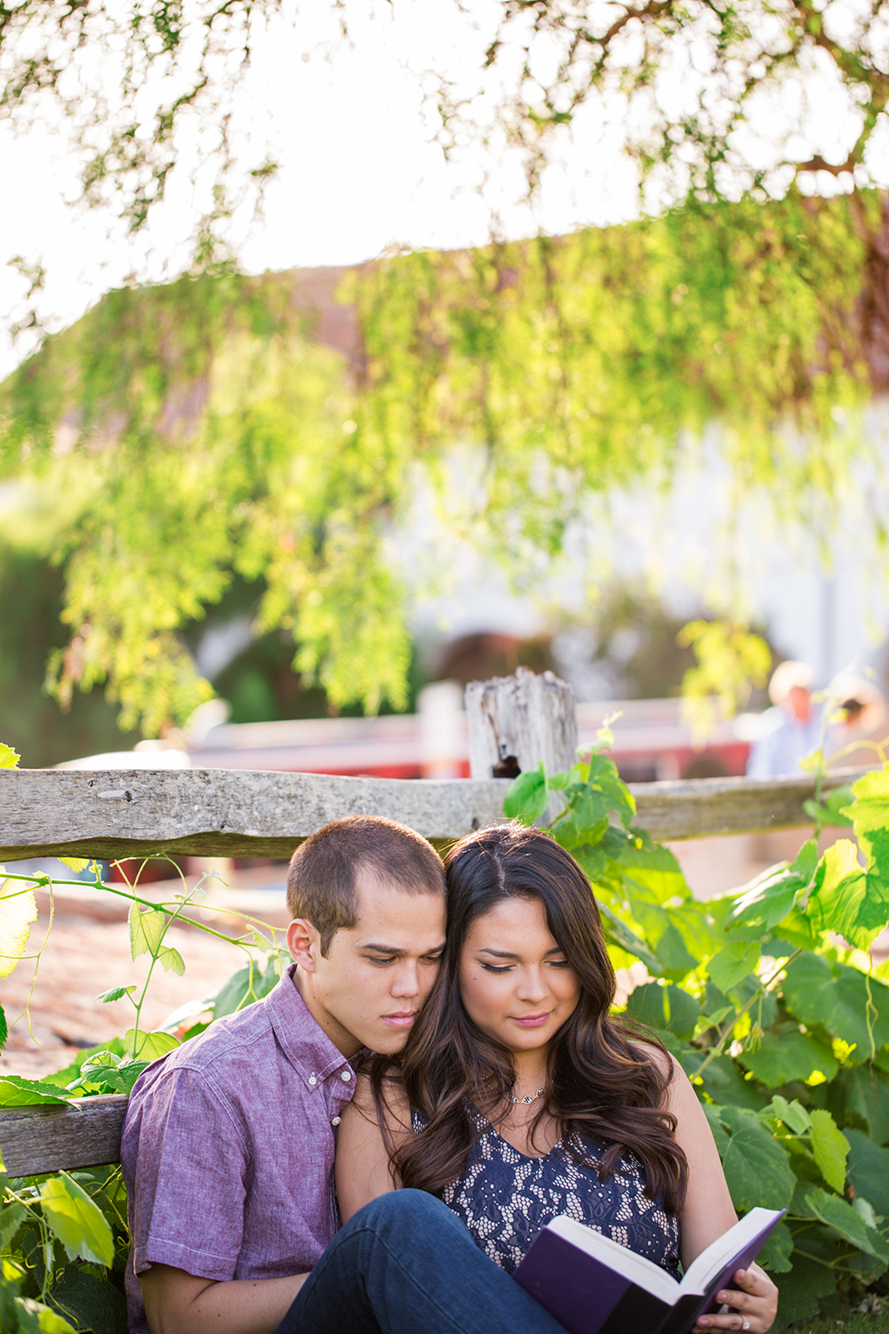 SabrinaAndrewEngagement_Website_13_1500.jpg