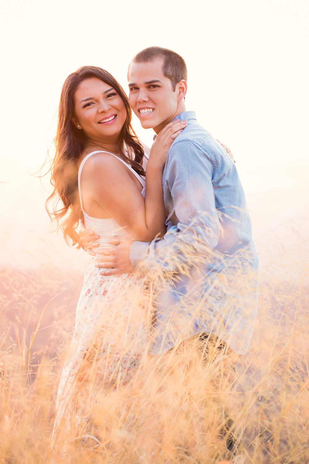 SabrinaAndrewEngagement_Website_24_1500.jpg