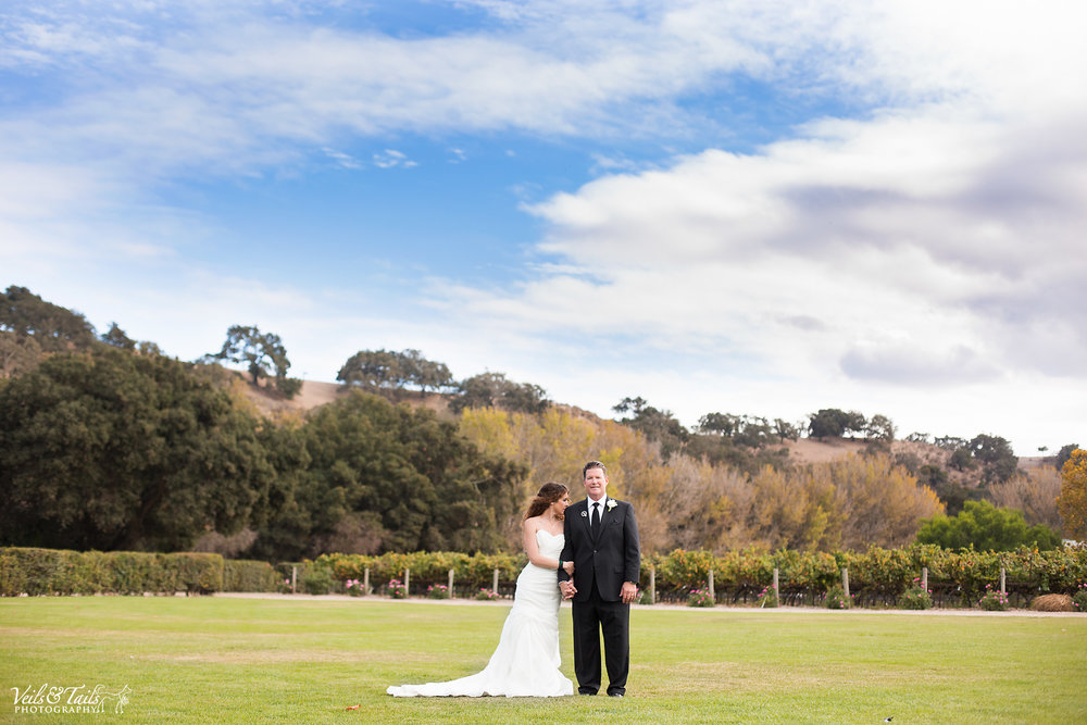 average price for wedding photographer in california