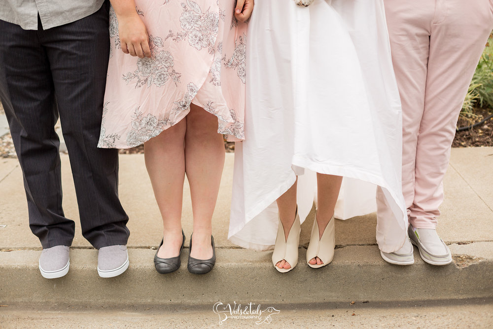 MiaElliotWedding_145-copy.jpg