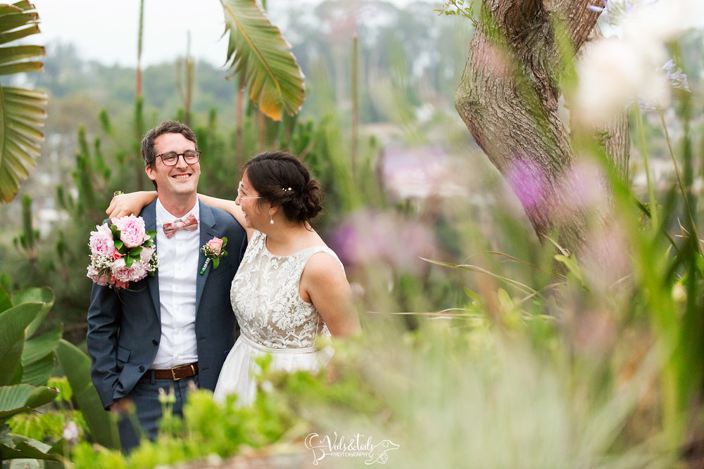 MiaElliotWedding_890-copy.jpg