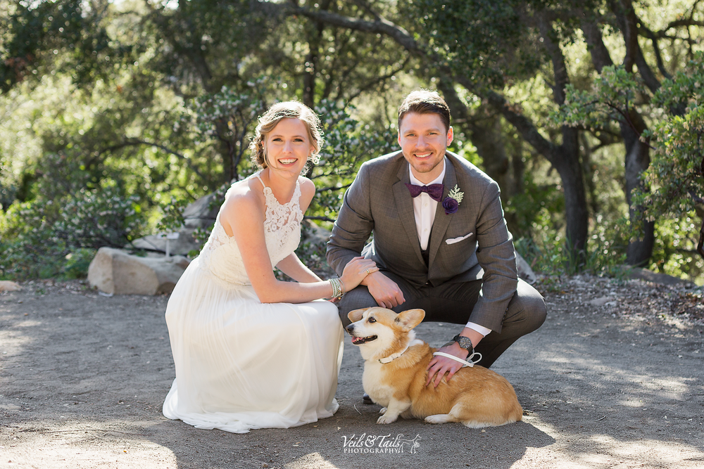 Rabuck_Wedding_blog_16.png