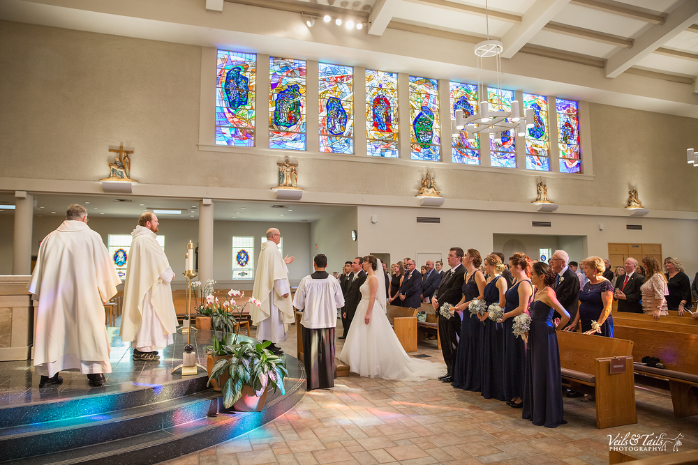 affordable wedding photography southern california