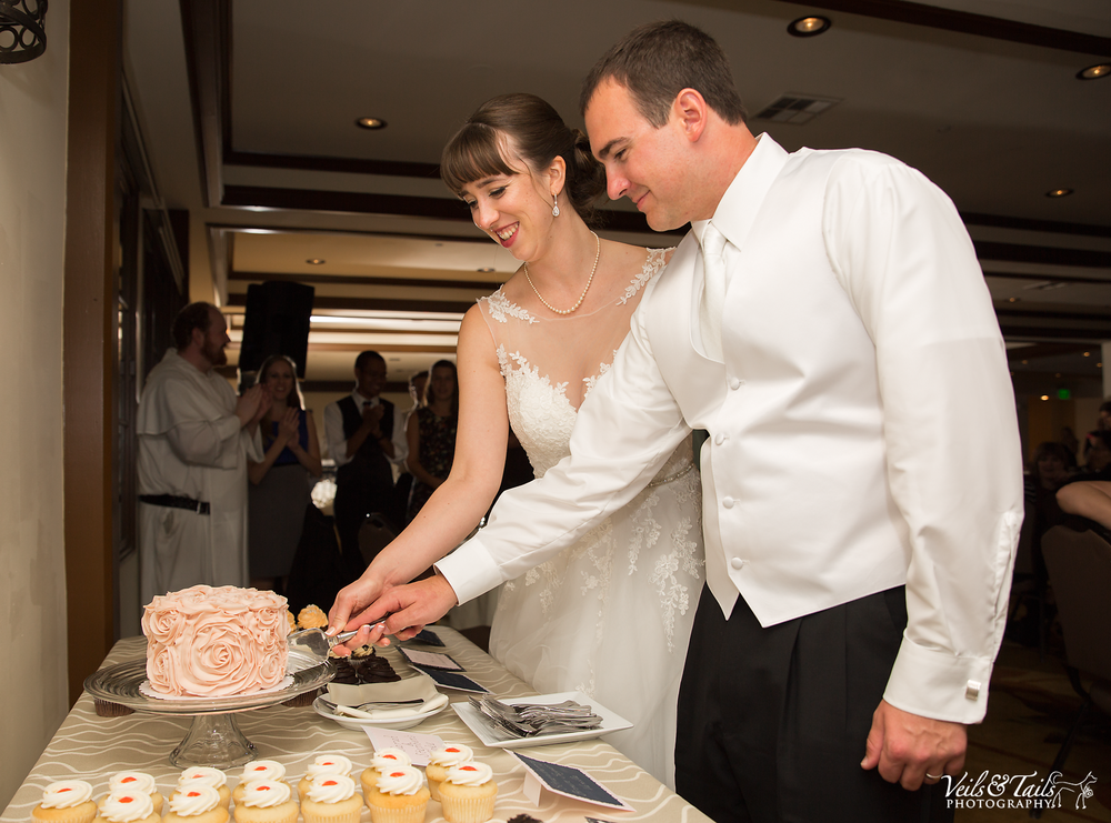 wedding photographer cost in california