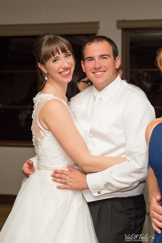wedding photographer in los angeles california