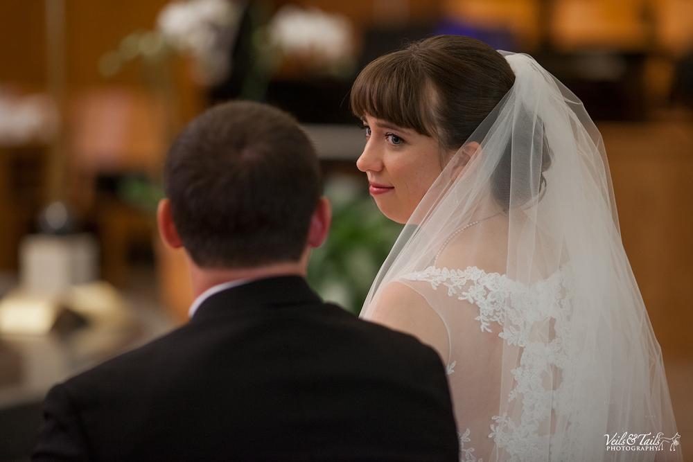 average wedding photographer cost california