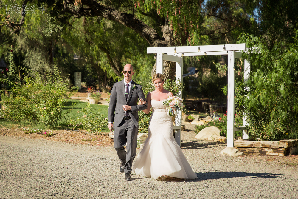 best wedding photographer in california