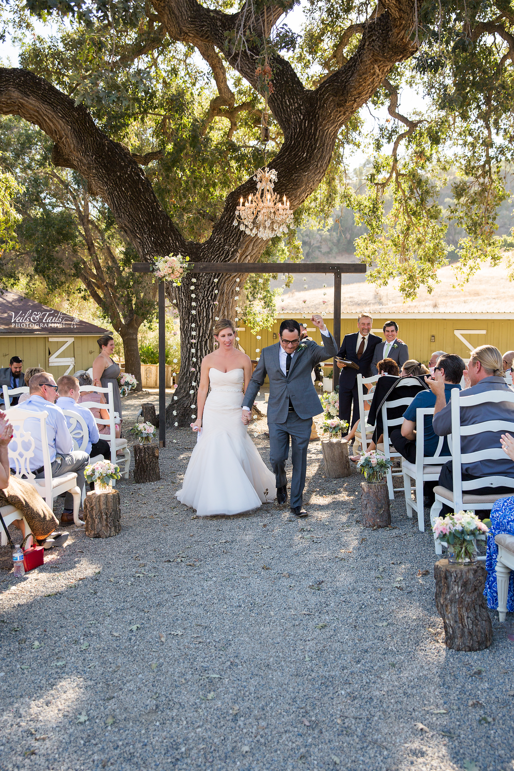 affordable wedding photographer southern california