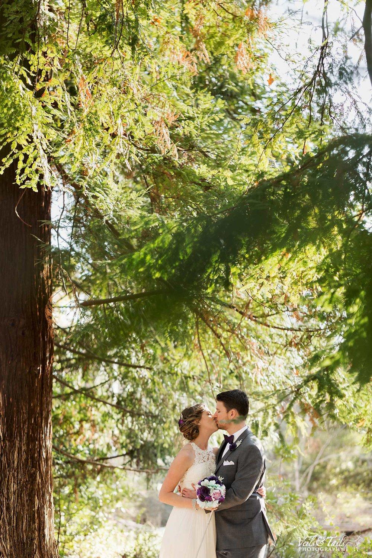 Rabuck_Wedding_blog_22.jpg