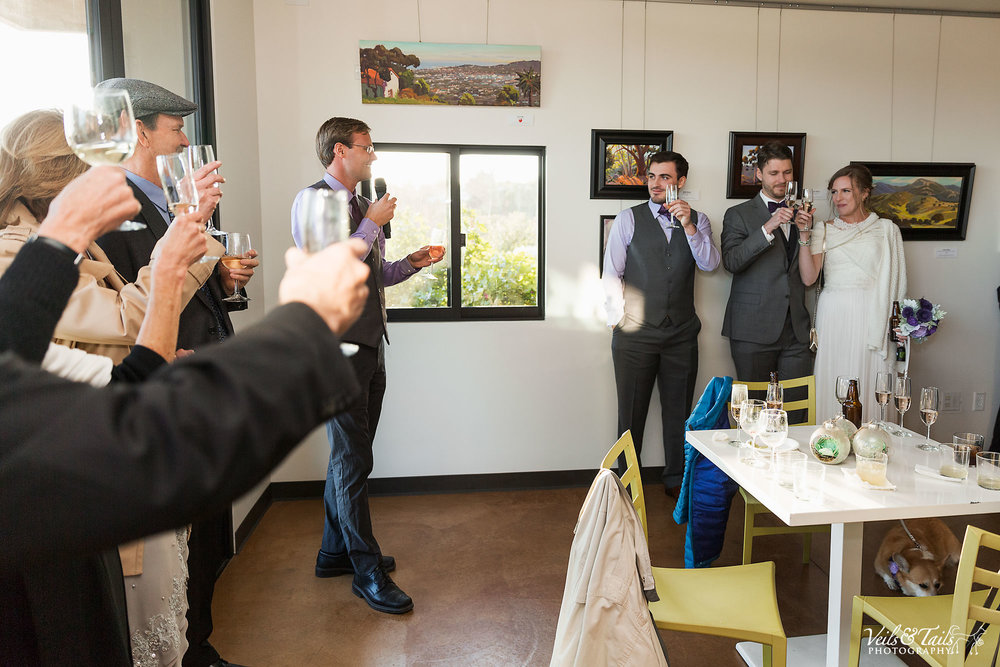 Rabuck_Wedding_blog_26.jpg
