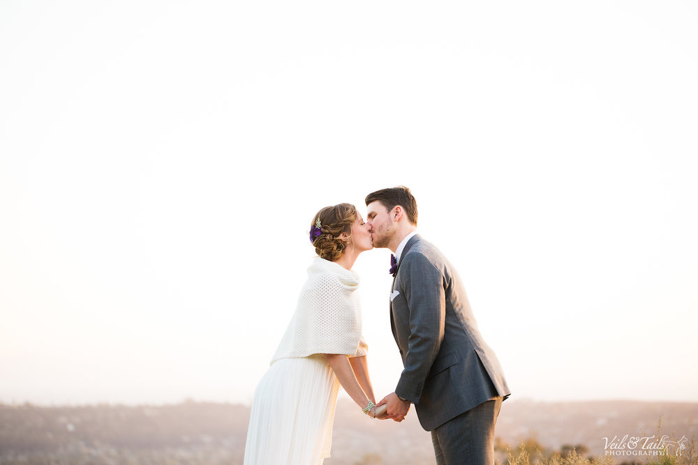 Rabuck_Wedding_blog_29.jpg