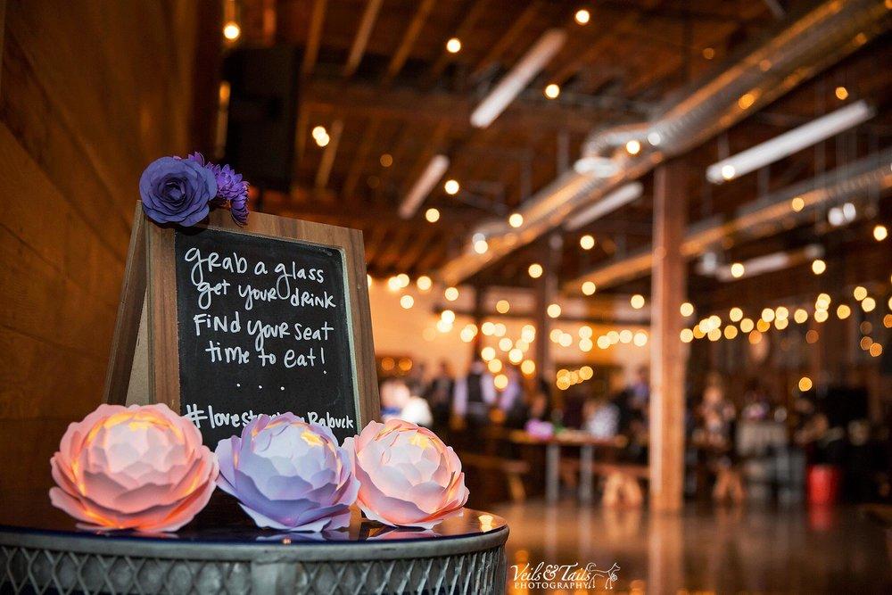 Rabuck_Wedding_blog_33.jpg
