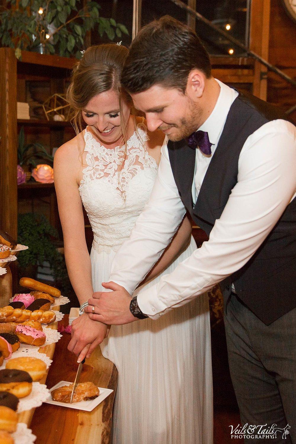 Rabuck_Wedding_blog_37.jpg
