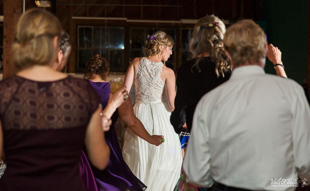 Rabuck_Wedding_blog_38.jpg