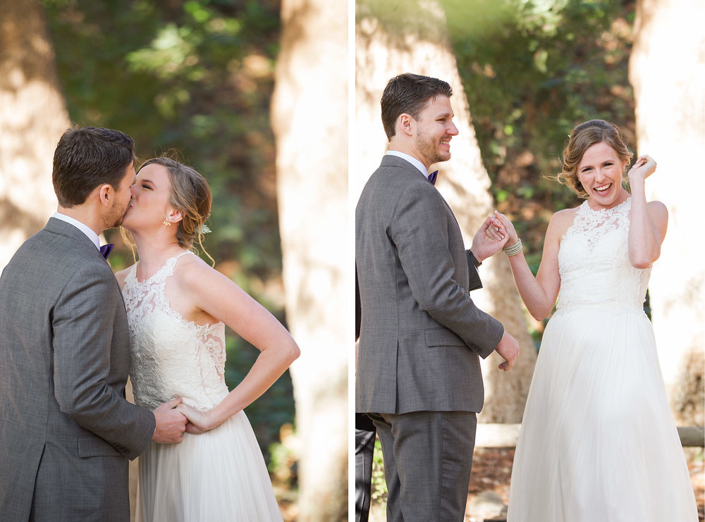 Rabuck_Wedding_blog_45.jpg