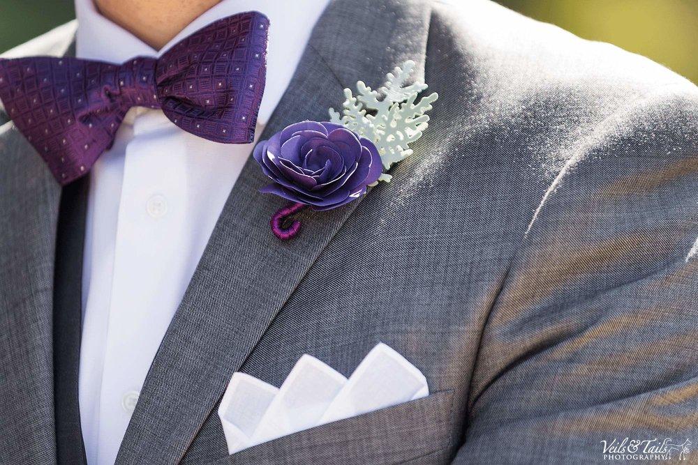 Rabuck_Wedding_blog_44.jpg