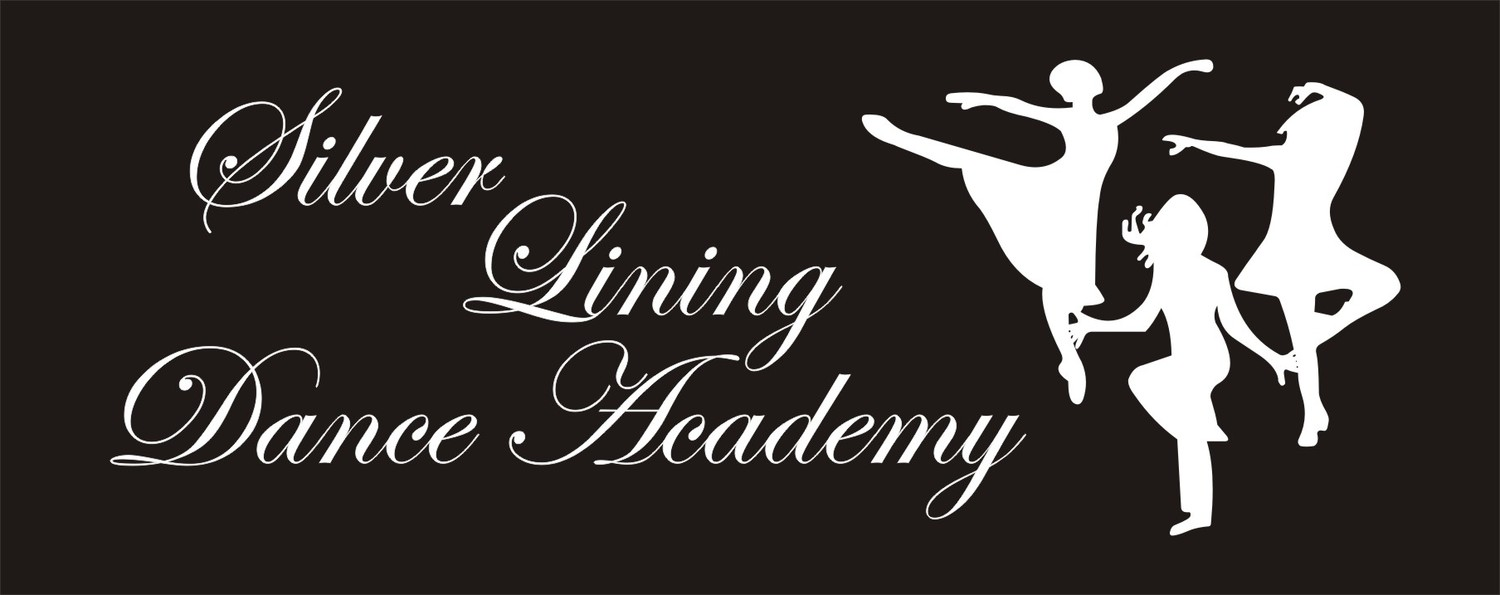 Silver Lining Dance Academy