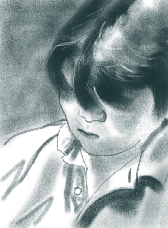 David Han 2012-04-30 (04.37.56-708 PM).jpg