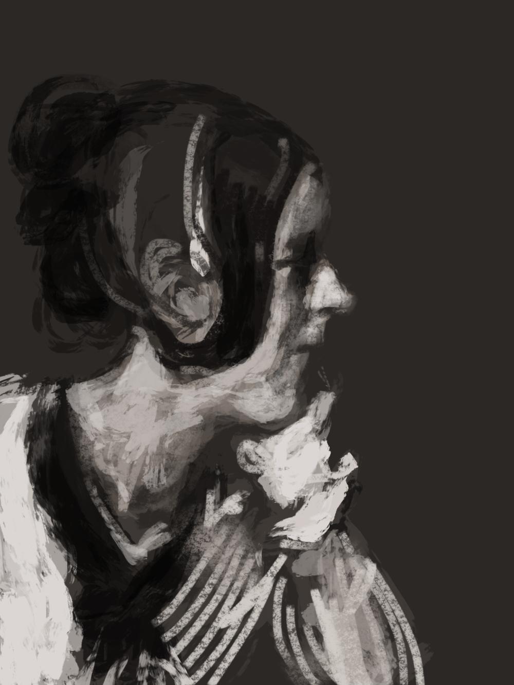 Jane_Austen.png