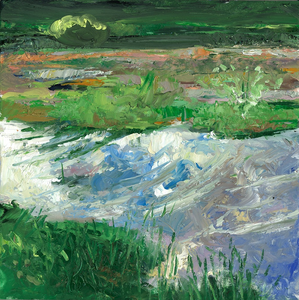 New Landscape 04.jpg
