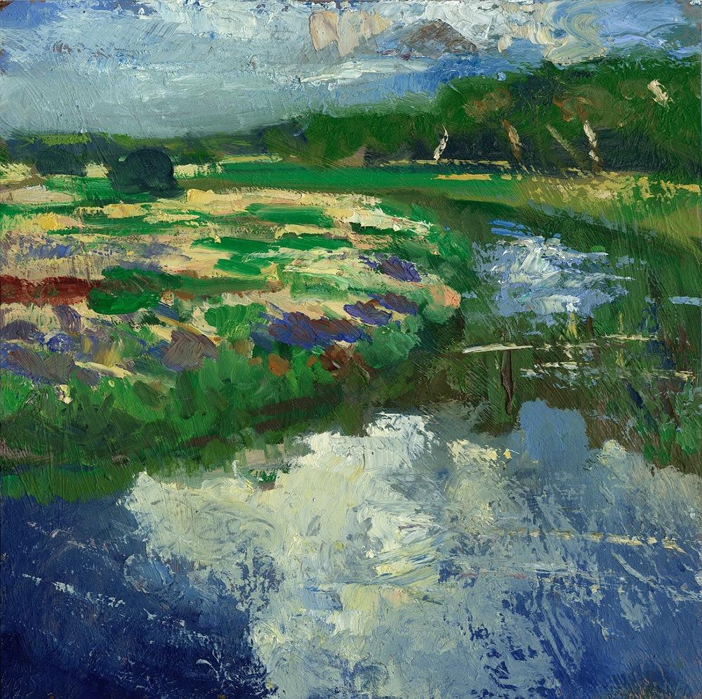 New Landscape 012.jpg