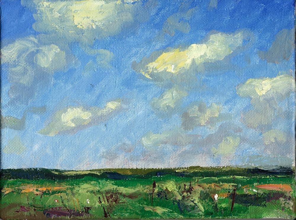 New Landscape 026.jpg