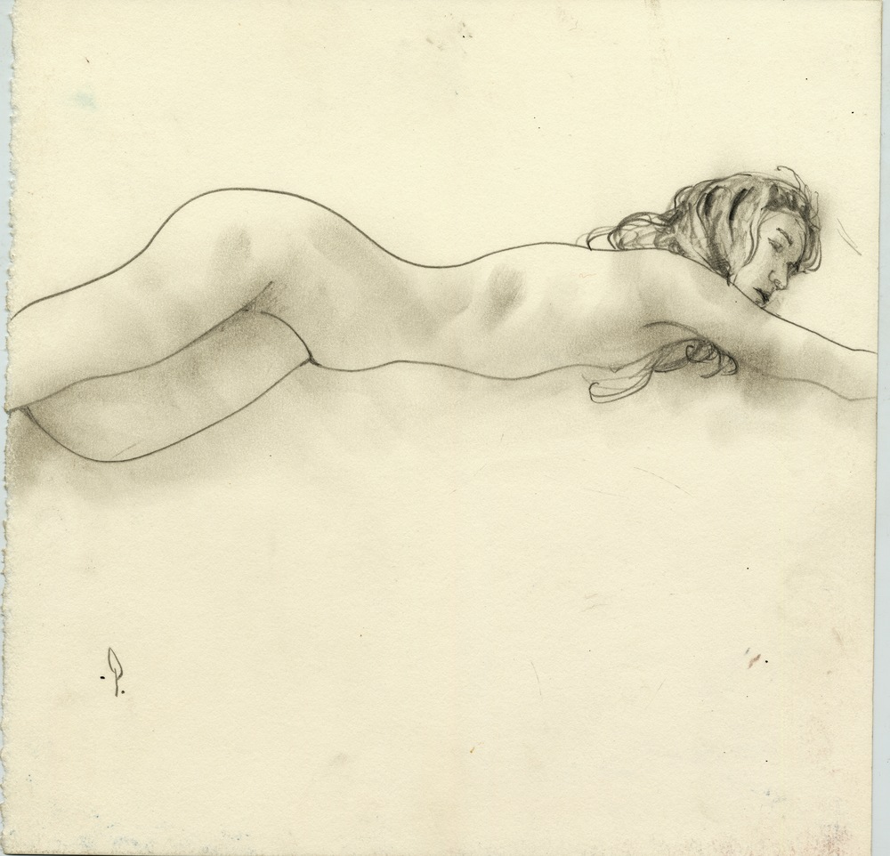 Nude Drawing 01.jpg