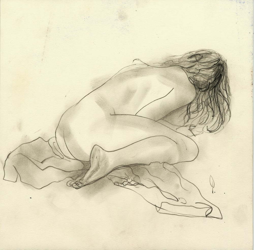 Nude Drawing 02.jpg
