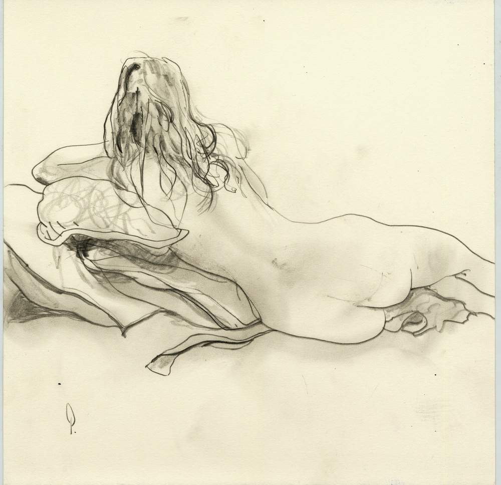 Nude Drawing 03.jpg