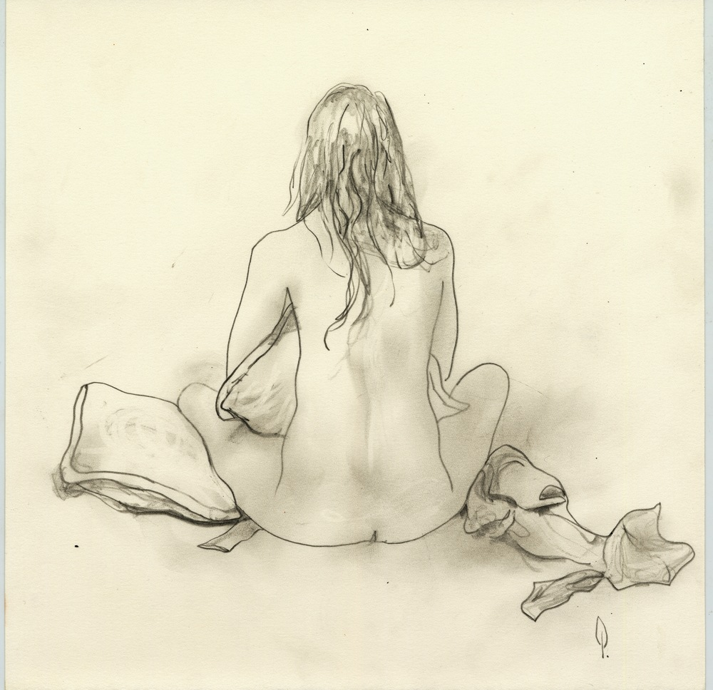 Nude Drawing 04.jpg