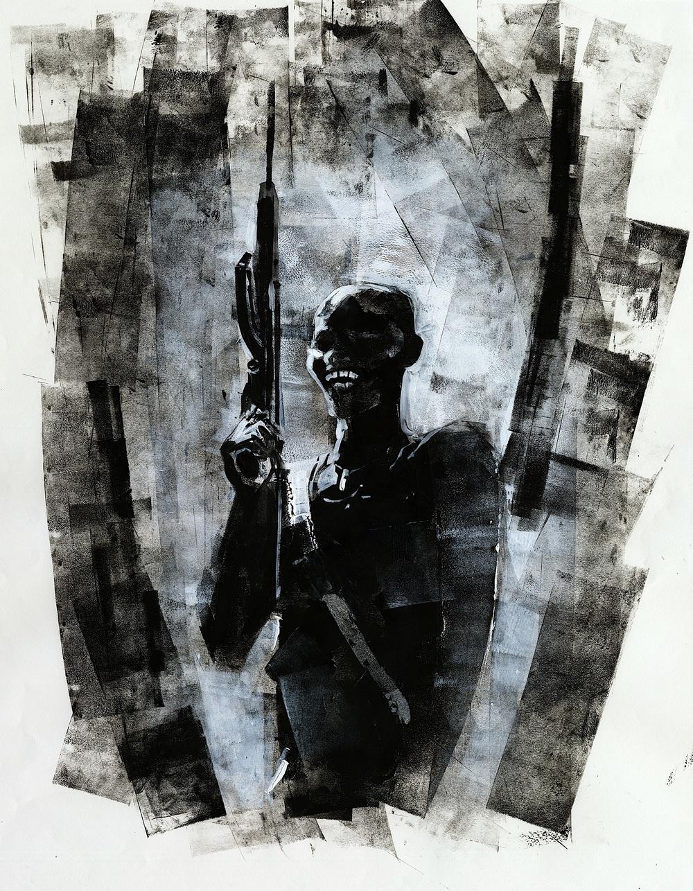 Boy Soldier.jpg
