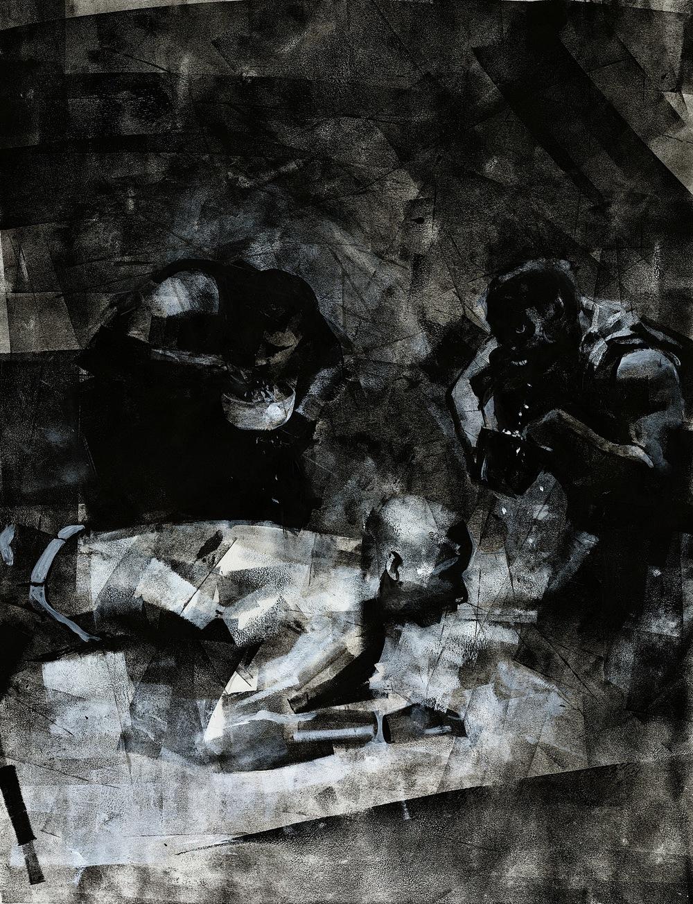 Cannibals 2.jpg
