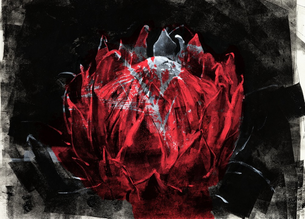 06 blood flower copy.jpg