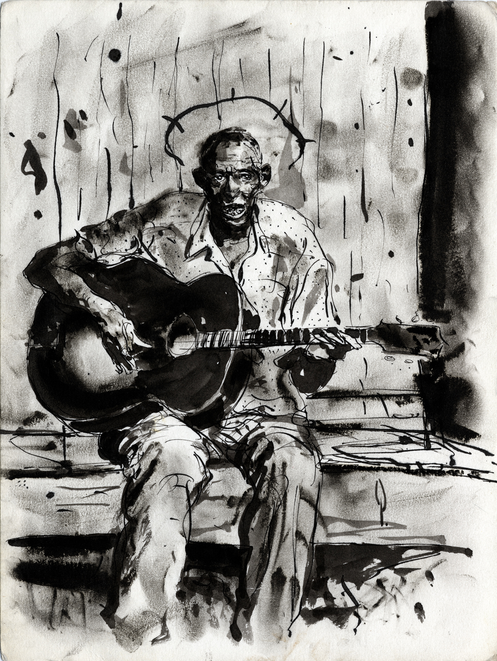 Blind Boy pen and ink.jpg