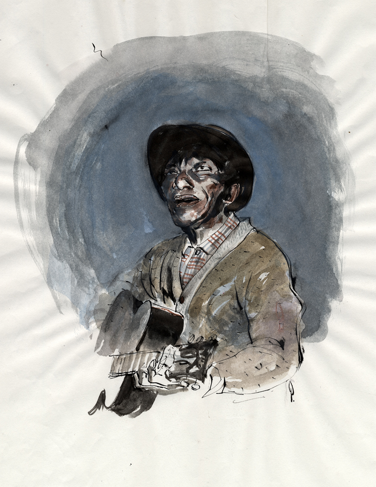 Mississippi John watercolor.jpg