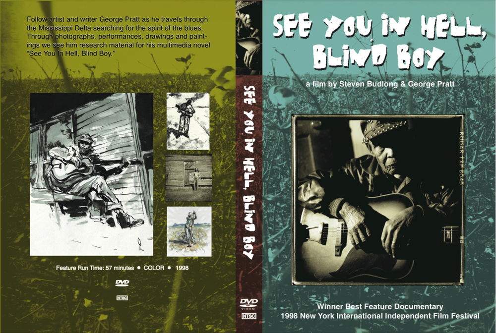 Blind Boy DVD Case.jpg