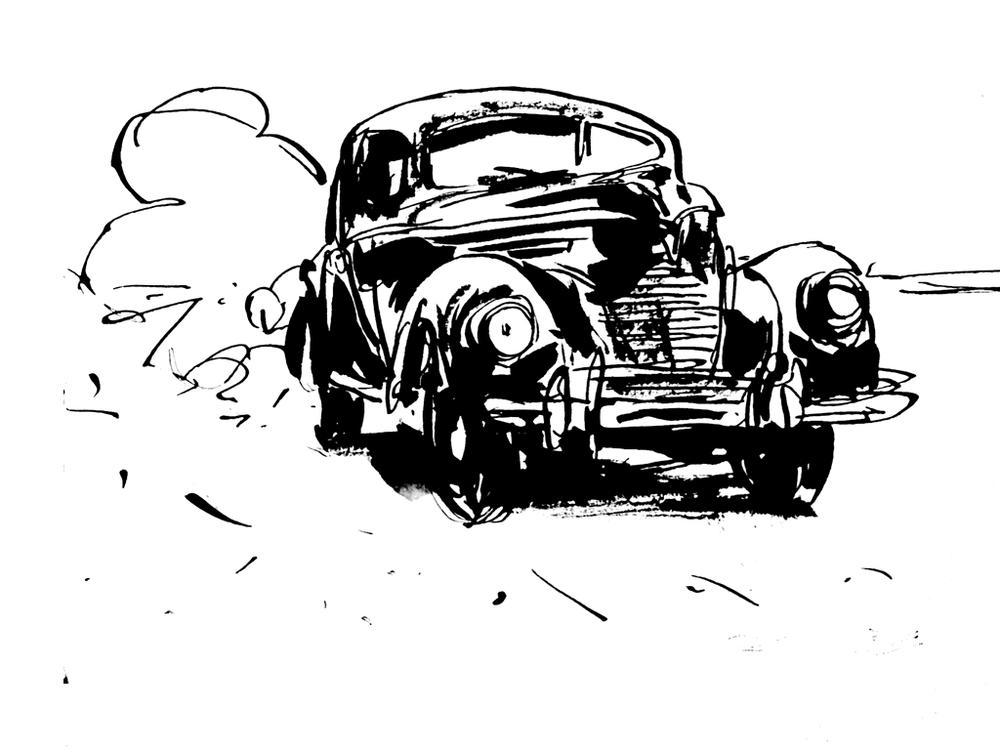 Cool Car.006.jpg