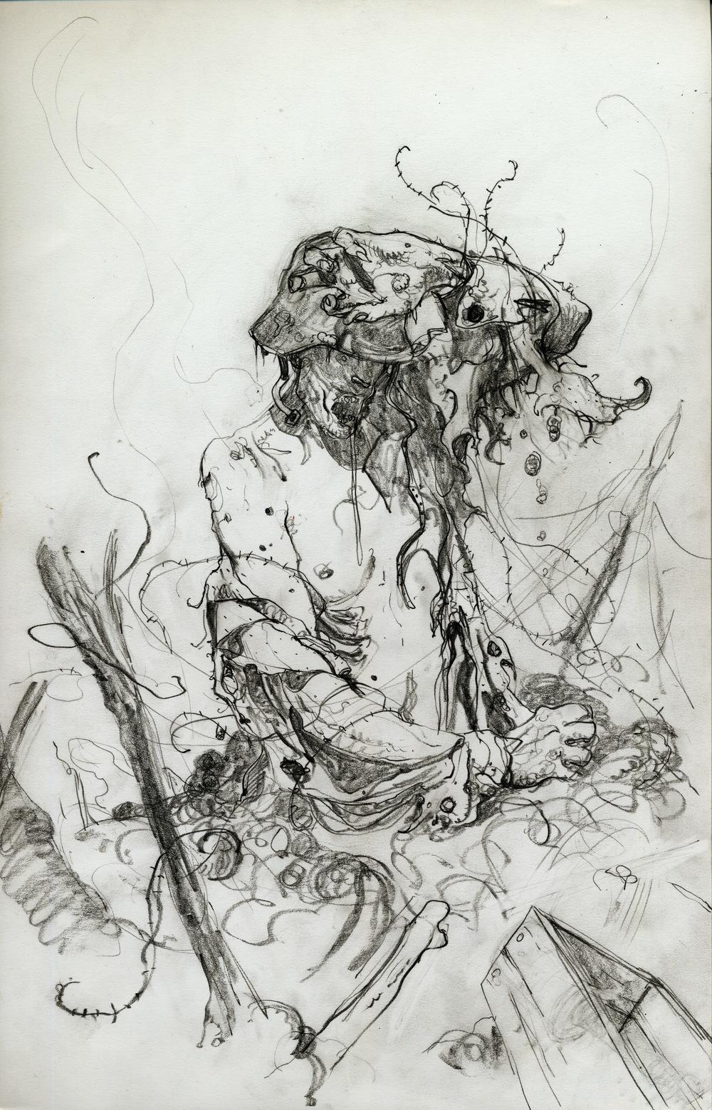 Pratt Zombie Pencil.jpg
