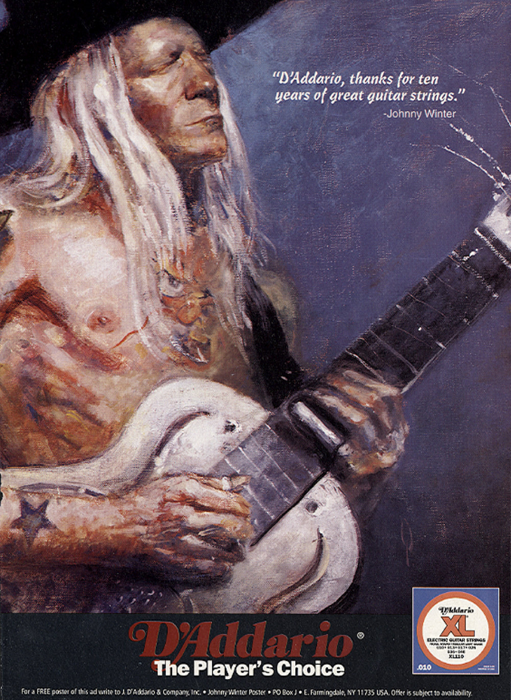 Johnny Winter.jpg