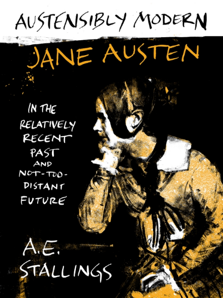 Austen.jpeg