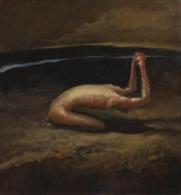 Spirit Line (1996)