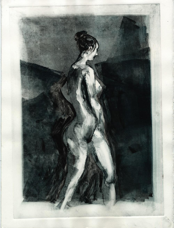 Monotype Nude 2.jpg