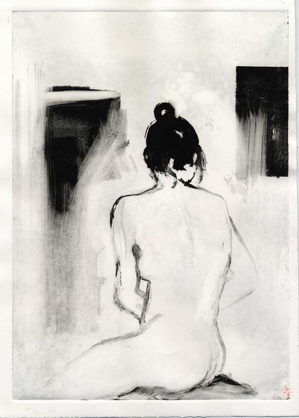 Monotype Nude 3.jpg