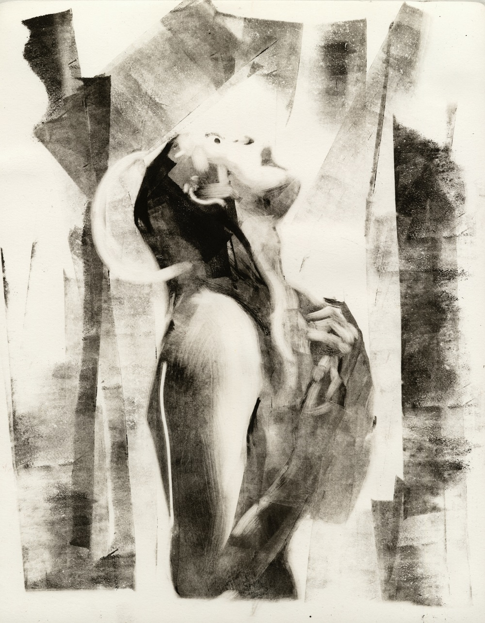 Mary 2 Monotype.jpg
