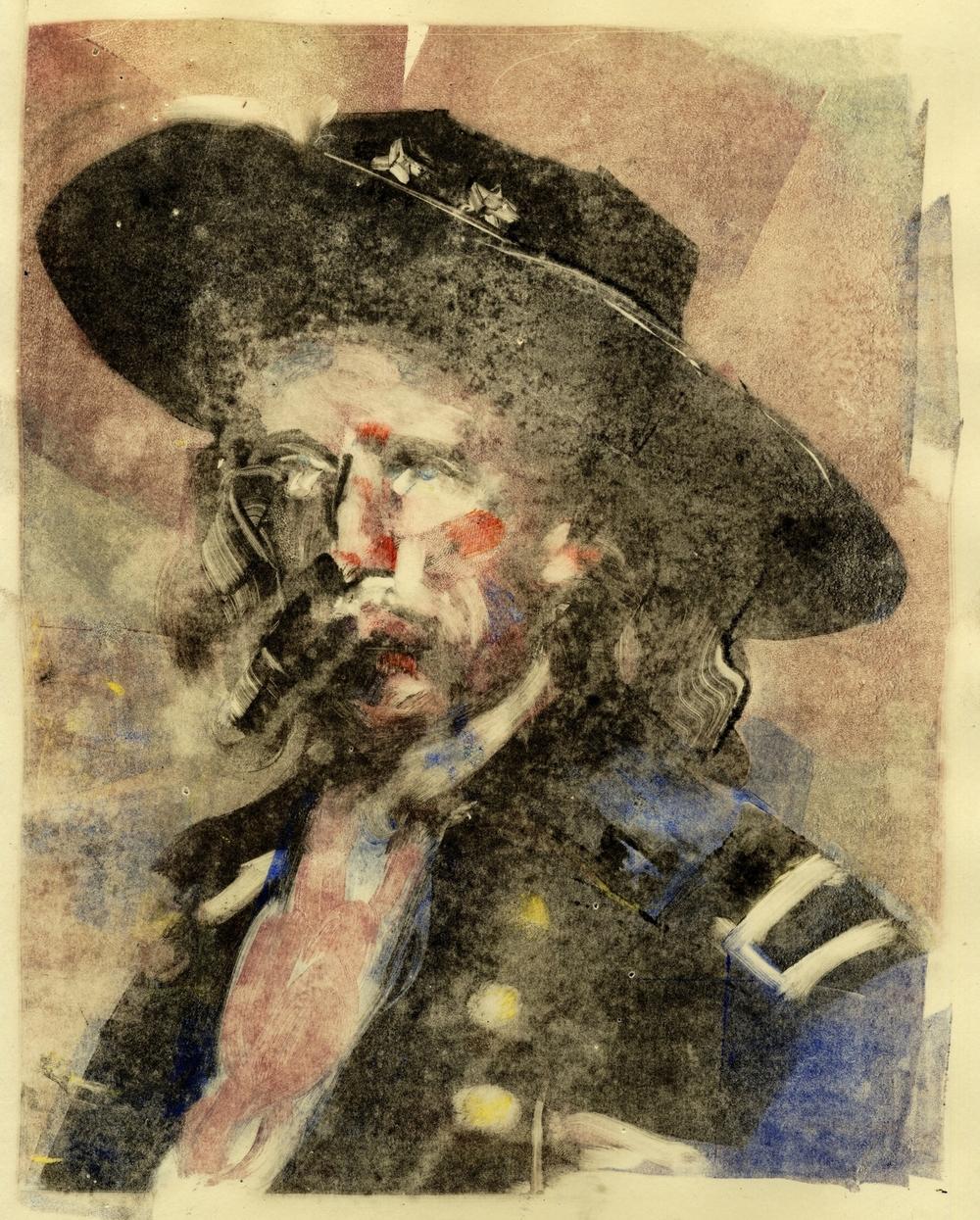 Custer Ghost.jpg
