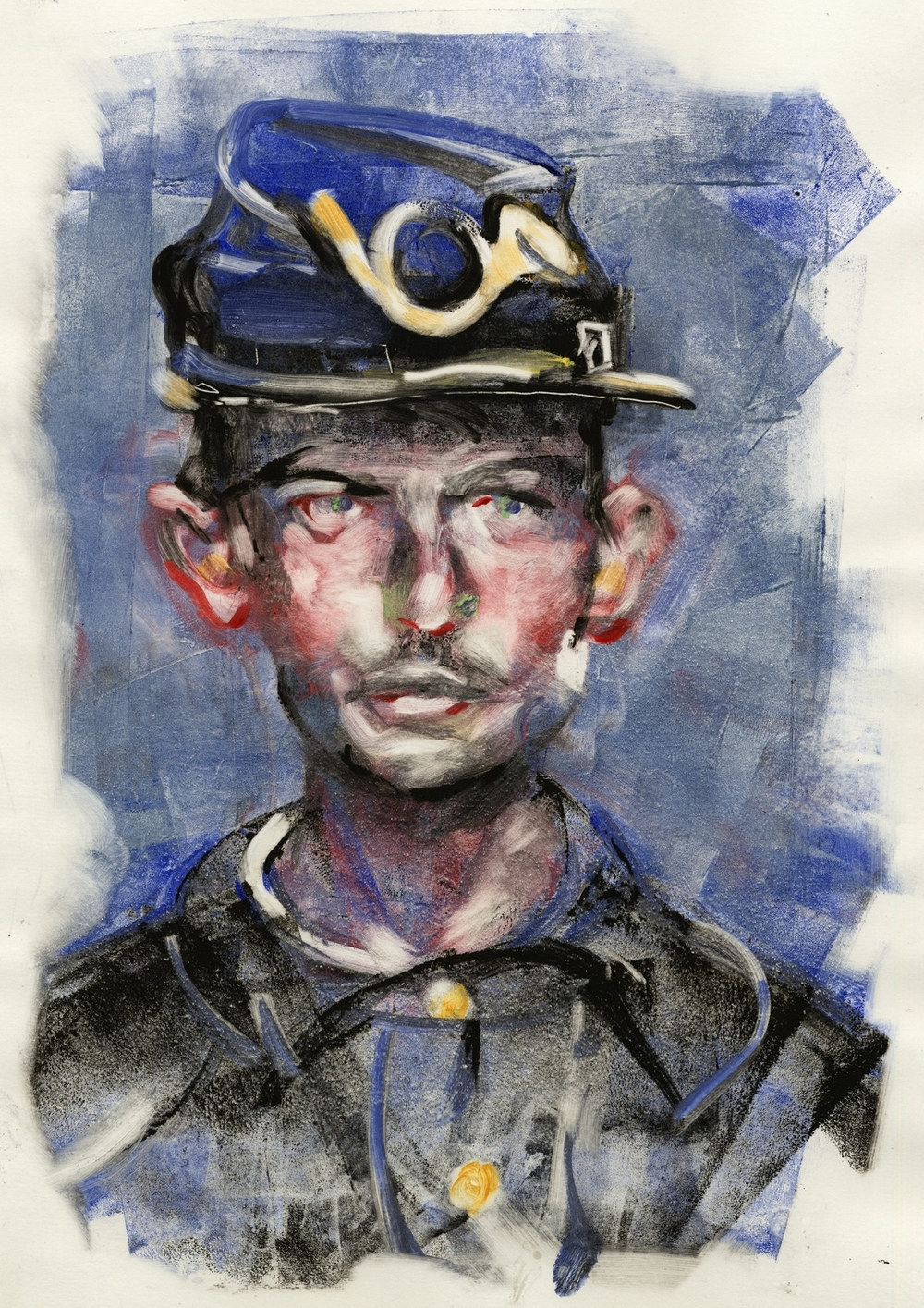 Civil War soldier Monotype.jpg