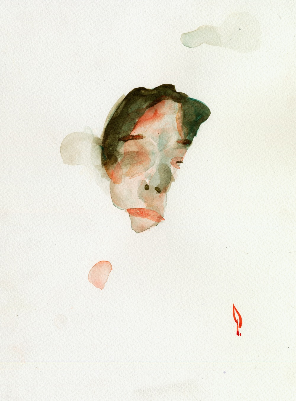 Mary half Watercolor.jpg