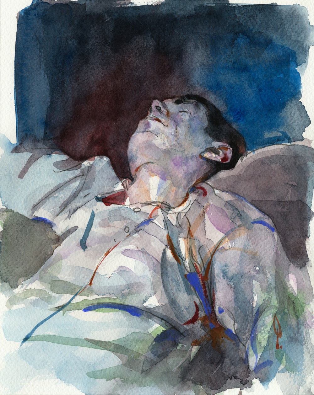Resting Model Watercolor.jpg