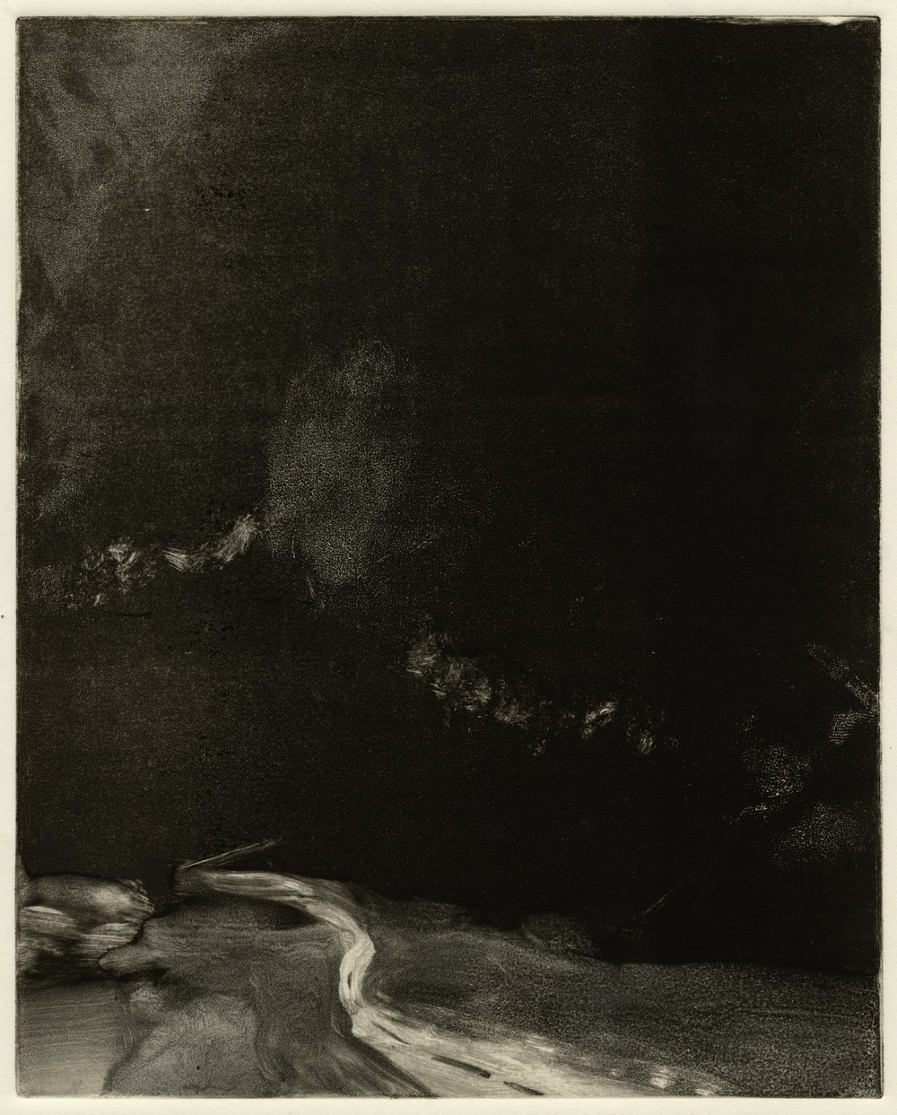 Dark Road Monotype.jpg