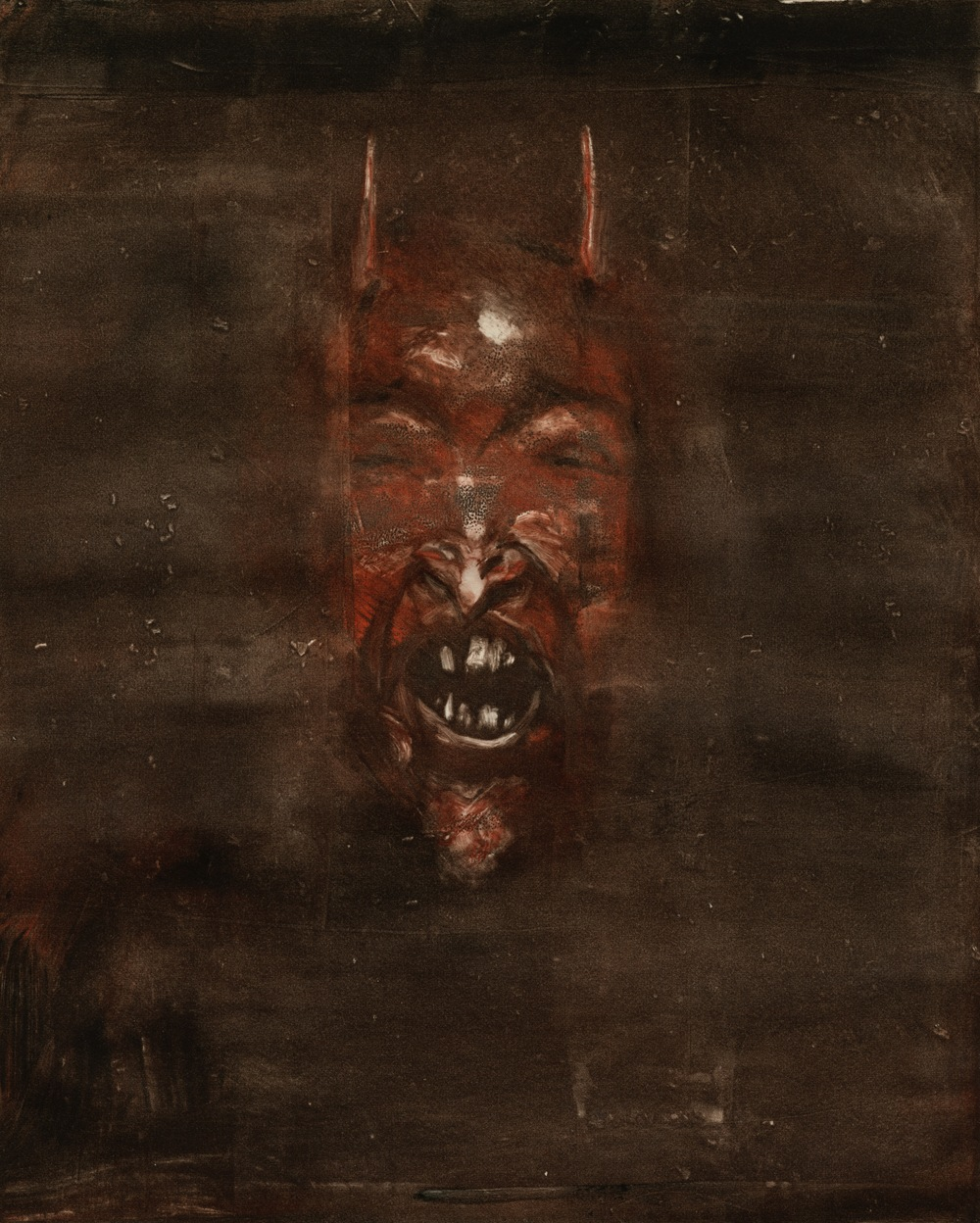 Demon cropped Monotype.jpg